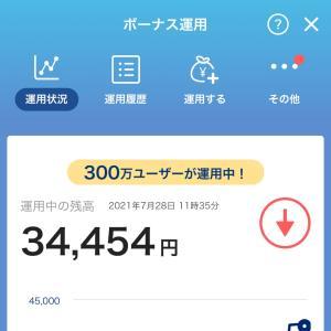 今月の収益報告♡まさかの2か月連続の〇〇円超え!!