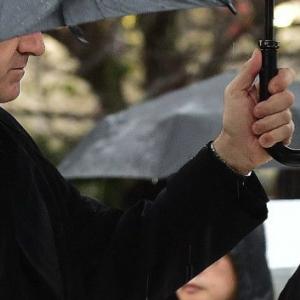 カトリック司祭が三億円横領