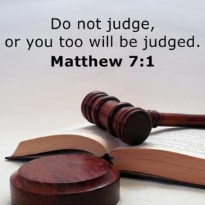 聖書がクリスチャンの道具であること