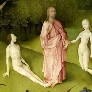 フェミミズムとキリスト教