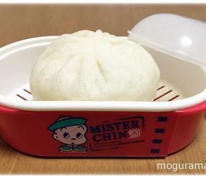 【いただきもの】贅沢にすき焼き/551蓬莱の豚饅(ミスドの蒸し器)