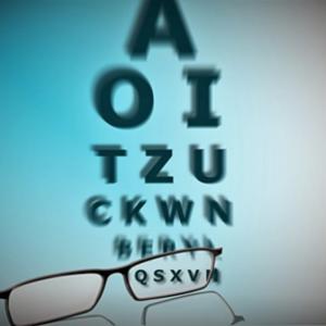 【小学生】メガネをかけた視力/中学生から医療費負担/歯科検診