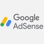 Google Adsense自動広告を個別に削除
