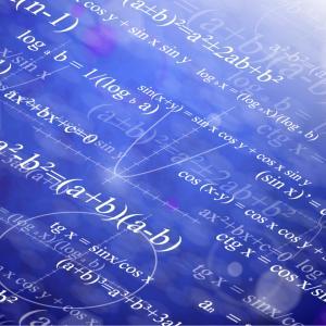 「長い数式を目にするだけで、なんか嫌な気分になる人へ」