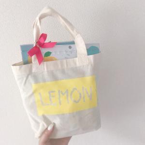 レモン♡好き