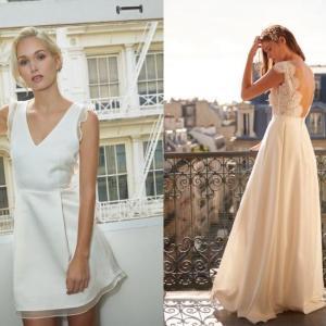 ウェディングドレスはレンタルと購入はどっちがお得?
