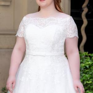 GO TO WEDDINGについて、考えてみる!