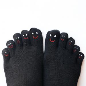 【足の火照り】冷房で体、冷やし過ぎていませんか?