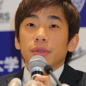 織田信成さん濱田美栄コーチを提訴。