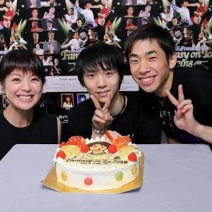 8/8からのテレビ情報~(^^)/ FaOI神戸、静岡ほか