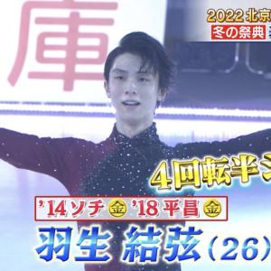 【動画】東京VICT●RY ・北京オリンピックスペシャル