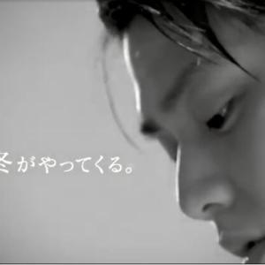 【動画】全日本番宣!+ISU昨シーズンの、あぱげいん〜w