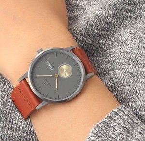 1万円~3万円ぐらいで買える!デザインセンスで選ぶ腕時計まとめ