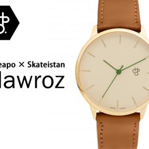 1万円以下でも買える!デザインセンスで選ぶ腕時計まとめ