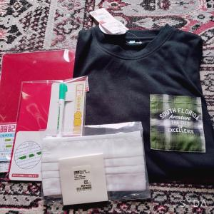 満足な買い物が出来ました(*^^)v