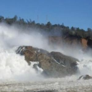 サロン内でネガティブのダムが決壊!!!