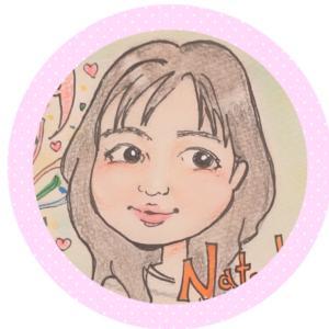 東京で「願いが叶いまくるノートの会」開催します!