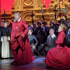 メトロポリタン歌劇場がオペラを無料ストリーミング中!見る方法【期間限定】