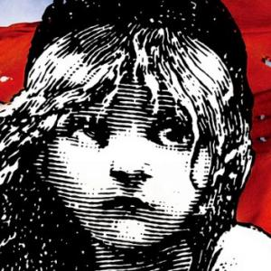 レ・ミゼラブル「民衆の歌」の映像と歌詞