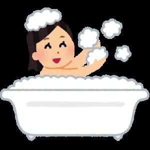 リフォーム風呂の相場は?