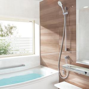 リフォームで風呂でおすすめなのは?