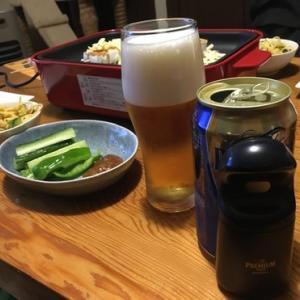 神泡なぅ(o^^o)