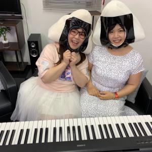 ✴︎SHOWROOM 第2回 芸能の輪 出逢って良い友〜!