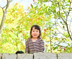 【発達障害児支援】ライフスキルとソーシャルスキルの違いは?