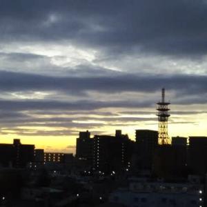 朝日新聞社長交代へ