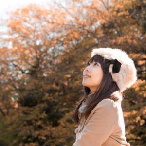 ふるさと納税 秋の行楽キャンペーン~最大10万円分の旅行クーポンが当たります!