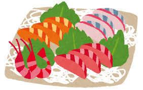 『定期便』北海道の海鮮満喫セット全3回~北海道えりも町【ふるさと納税】