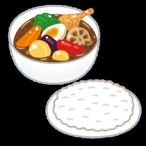 スープカレーセット(6食入り)~北海道旭川市【ふるさと納税】