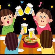 紅ズワイガニまるごと海鮮鍋~北海道小樽市【ふるさと納税】