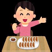 ちくや浜松餃子たっぷりセット(無添加ぎょうざ100個) ~静岡県浜松市【ふるさと納税】