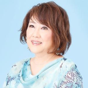 小坂明子という作曲家・ピアニスト[おすすめ曲]/2
