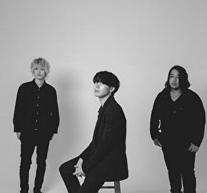 Absolute area(アブソリュートエリア)というロックバンド[おすすめ曲]