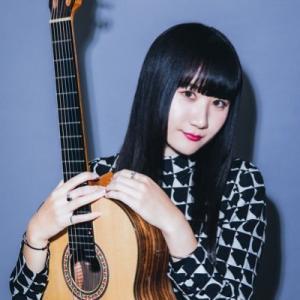 猪居亜美(Ami Inoi)というクラッシックギタリスト[おすすめ曲]