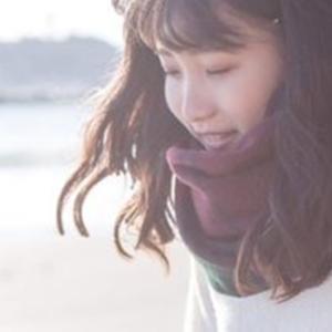 幾田りらというシンガーソングライター[おすすめ曲]