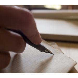 メモ・記録を考えるのにお勧めの本[概要とおすすめ点]