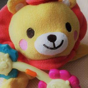 どのおもちゃが欲しい?~勝手にママが今欲しい5つのおもちゃ~