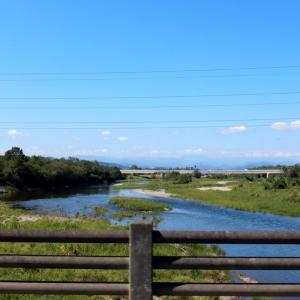 川が見たくて④(日光珈琲 蔵の街)