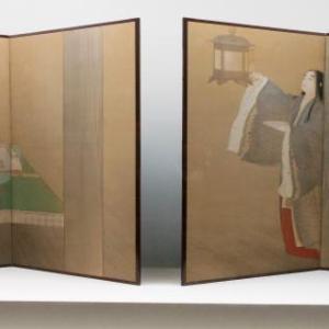 「# MOMATコレクション展」を見に行きました♪