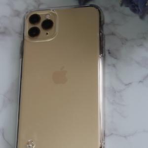 iPhone 11 Pro Maxに変えました♫