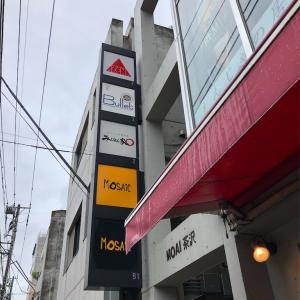 shioRi BIRTHDAY LIVE 2019 @下北沢MOSAiC 20191006