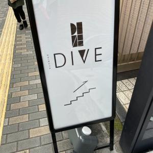 fleufleu presents ~We Live As One 2021~ 3man LIVE @渋谷DIVE 20210913