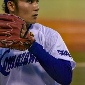プロ野球ドラフト会議!!