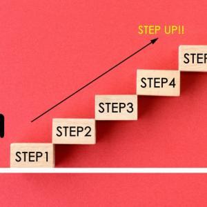 整理収納アドバイザーが起業したら【5つの起業ステップ】で考えよう