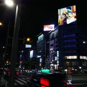 パナライカ ★ LEICA DG SUMMILUX 15mm / F1.7(4)