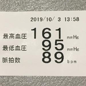 20191003木 血圧