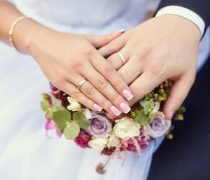 結婚したいけど出来ない男女の特徴。結婚するために必要な事を大公開